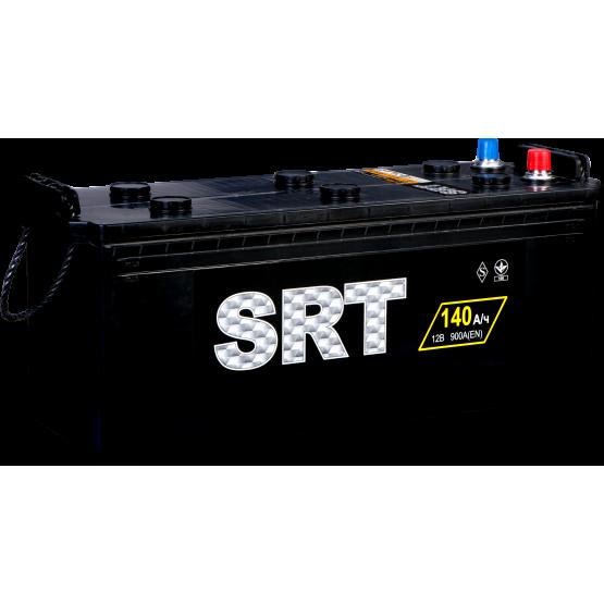 Аккумуляторная батарея SRT 140 E(3) (A) 900