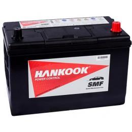 75 J(0) Hankook UHPB UMF95D23L (D23+B01) 700A
