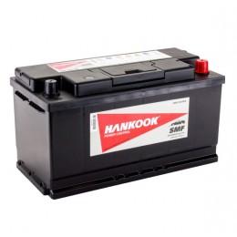 100 J(0) Hankook UHPB UMF135D31L (D31+B01) 850A
