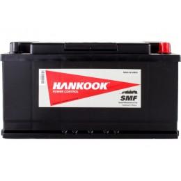 100 E(0) Hankook SMF MF60038 (L5) 850A