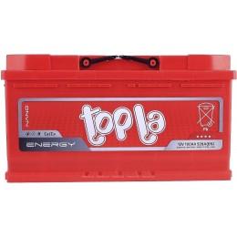 100 E(0) Topla Energy 60044 (L5) 900A