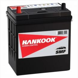 45 J(0) Hankook UHPB UMF55B19L (B19+B01) 400A